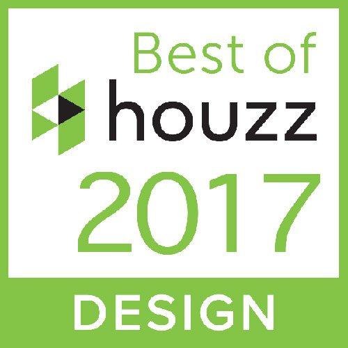 houzz-2017-design
