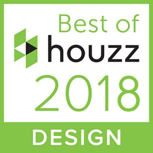 best-of-houzz-2018-design